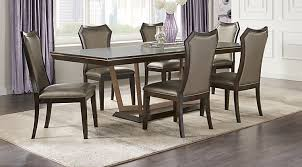 Sofia Vergara Black Dining Room Table by Https Images2 Roomstogo Com Is Image Roomstogo D