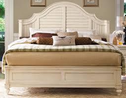 Sears Headboards Cal King by Sears Bedroom Furniture Mattress Bedroom Black And Brown Bedroom