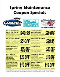 Spa Depot Promo Code / Free Calvin Klein Iphone 6 Battery Case For 30 Inflatable Hot Tub And More Deals 22 Home Depot Coupon Moneysaving Shopping Secrets Hip2save How Many Coupons In This Sunday Paper Monster Jam Atlanta Coupon Pool Olhtubdepot Twitter Butterfly Spin Art Rubber Online Coupons Thousands Of Promo Codes Printable Groupon Spa Santa Cruz Code Valpak Local 2016 Tax Day Office Freebies Promotions And Specials