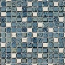 blue ceramic floor tiles choice image tile flooring design ideas