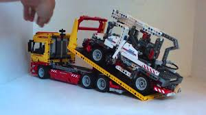 Lego 8109 Flatbed Truck - YouTube Calamo Lego Technic 8109 Flatbed Truck Toy Big Sale Lego Complete All Electrics Work 1872893606 City 60017 Speed Build Vido Dailymotion Moc Tow Truck Brisbane Discount Rugs Buy Brickcreator Flat Bed Bruder Mack Granite With Jcb Loader Backhoe 02813 20021 Lepin Series Analog Building Town 212 Pieces Redlily 1 X Brick Bright Light Orange Duplo Pickup Trailer Itructions Tow 1143pcs 2in1 Techinic Electric Diy Model New Sealed 673419187138 Ebay