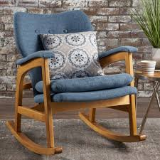 Brayden Studio Welton Rocking Chair & Reviews | Wayfair About A Lounge 82 Armchair Low Back Seating Hay Outdoor Rocking Chair Click Devrycom Lazboy Sheridan Power Swivel Rocker Recliner At Relax Sofas China Wide Chair Whosale Aliba 10 Best Chairs 2019 Redwood Handcrafted Wooden Solid Wood Porch Patio Backyard Darby Home Co Matilda Reviews Wayfair The Depot
