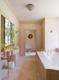 bathroom chic bathroom decoration with sherle wagner sinks plus