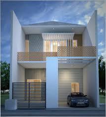 100 House Design Project Architect MINIMALIS HOUSE DESIGN Cle Architect