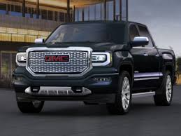 Sierra Denali | Abu Dhabi, UAE | Bin Hamoodah Sierra Denali Ultimate Pickup Gmc Life 2019 Is A Toughlooking Luxury Truck With Carbon 1500 Review Gear Patrol Gm Unveils Slt Pickup Trucks New 2017 Ultimate Full Start Up Crew Cab Test Drive 2014 Sierra Stock 7337 For Sale Near Great Neck Puts A Tailgate In Your Roadshow 2016 Gets Upmarket Trim 62l V8 4x4 Car And Driver Lifted On Show Gallery