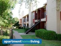 One Bedroom Apartments Lubbock by 1 Bedroom Lubbock Apartments For Rent Lubbock Tx