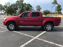 2008 Toyota Tacoma - 13470 | Pensacola Auto Brokers, Inc. | Used ... Can Food Trucks Go Anywhere Honda Ridgeline For Sale In Foley Al 36535 Autotrader About World Ford Pensacola Dealership 105 Used Cars Trucks Suvs Chevrolet And Rg Motors Fl New Sales Service Fine Tunes Truck Law News Journal Food Cheap For Florida Caforsalecom Fishing Forum Truck Pictures Lowered 2006 Silverado 1500 2587 Gulf Coast Inc Taco Trolley Open Serving Authentic Mexican