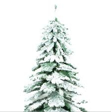 7 Ft White Pre Lit Christmas Tree by White 7ft Christmas Tree U2013 Amodiosflowershop Com