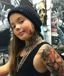Unique Home Improvement Stores Store Near Me Now Fake Tattoos For Kids