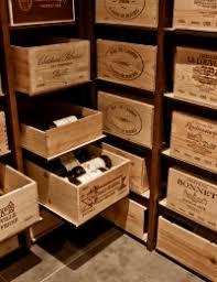 caisse a vin en bois vin en caisses bois vente en ligne