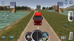 100 Truck Games 365 Games Euro Driver 2018 Games Car Games Kids YouTube
