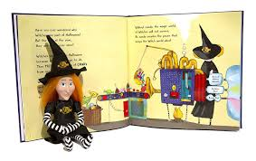 Best Halloween Books For Preschool by Amazon Com Switchcrafted The Story Of The Switch Witches Of