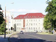 architektur in frankfurt oder