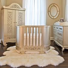 bedroom wrought iron baby crib bratt decor venetian crib iron