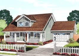 100 German House Design Ideas Exotic English Cottage Architecture