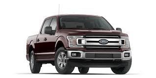 New Ford Specials Near Mobile, AL | Mullinax Ford Of Mobile Lcm Motorcars Llc Theodore Al 2513750068 Used Cars Enterprise Car Sales Certified Trucks Suvs For Sale For At Ethan Hunt Automotive Mobile In Autonation Ford Dealer Near Me Birmingham Awb Truck Home Page Pearl Motors Inc 1972 C Yachts 27 Mk 1 Us Milton Fl Learn About Mckenzie Walt Massey Chevrolet Buick Gmc And Dealership Lucedale Hino Van Box In Alabama On