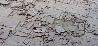 Removing Asbestos Floor Tiles Illinois by Cleaning Maintaining And Encapsulating Asbestos Tile