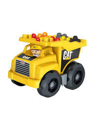 CAT Large Dump Truck - Shop Online On Noon Riyadh, Jeddah And All KSA Best Buy Mega Bloks Cat Dump Truck Building Set Yellow Dcj86 John Deere Gifts For Kids Transforming By At Fleet Farm Spegoedwinkelnl Gmc 6500 Or Small Trucks Sale In Wv As Well Driver Steer Me Steve Vehicle Walmartcom Mega Bloks Large Cluding 68 Pieces Of 11pcs Red Caterpillar 0065541078451 New From Youtube