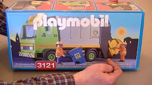 Playmobil 3121 City Life Recycling Truck Review - Video Dailymotion Recycling Truck Playmobil Toys Compare The Prices Of Building Set 6110 Playmobil Green Playmobil City Life Toys Need A 5938 In Stanley West Yorkshire Gumtree Recycling Truck City 4418 Lorry Garbage Rubbish Refuse Action Tow Lawn Mower And Games Others On Carousell Find More Recyclinggarbage For Sale At Up To 90 Off Another Great Find Zulily Play By Review Youtube Toy Best Garbage Store View
