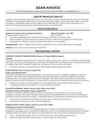 new graduate resume exles professional new grad resume sle
