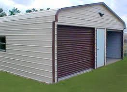 Metal Sheds Jacksonville Fl by Metal Storage Sheds Metal Storage Shed Cheap Metal Storage