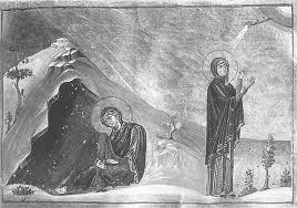 si e de constantinople physicians in byzantium