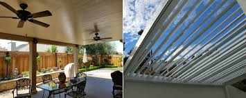 patio covers lincoln ca exterior design services lincoln ca select exteriors inc