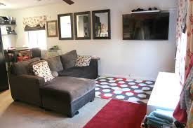 1 Bedroom Apartments Under 700 by How We Fit A Family Of 5 In 700 Sq Ft A Small Home House Tour