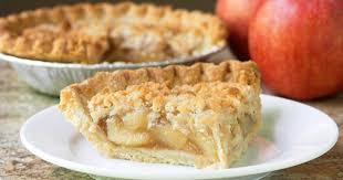 recette dessert aux pommes recette tarte crumble aux pommes 100 fiable