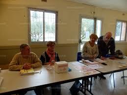 assesseur titulaire bureau de vote 26 charmant modèle assesseur bureau de vote inspiration maison