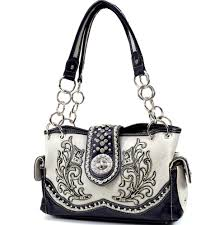 image gallery handbags and purses wholesale