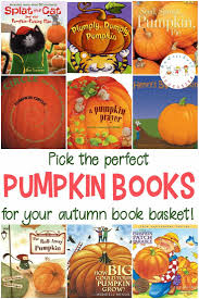 Printable Pumpkin Books For Preschoolers by Spinning Spiderweb Salt Painting Craft And Printables