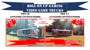 Game Truck Birthday Party - Cary, Chapel Hill Raleigh Durham 15 Best Laser Tag Party Images On Pinterest Tag Party Emoji Invitations Template Printable Theme Invite Game Tylers Video Truck Plus A Minecraft Freebie Robot Birthday Omg Free Inflatables Mobile Parties Invitation Design Monster Carnival Printables Circus Amazoncom Fill In My Little Pony Dolanpedia