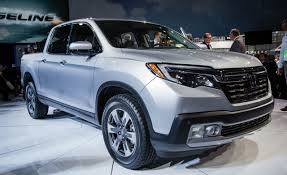 2017 Honda Ridgeline Photos And Info – News – Car And Driver Honda Ridgeline The Car Cnections Best Pickup Truck To Buy 2018 2017 Near Bristol Tn Wikipedia Used 2007 Lx In Valblair Inventory Refreshing Or Revolting 2010 Shadow Edition Granby American Preppers Network View Topic Newused Bova Little Minivan Reviews Consumer Reports Review With Price Photo Gallery And Horsepower 20 Years Of The Toyota Tacoma Beyond A Look Through