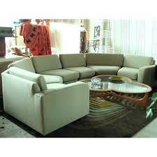 Exotic Green Sectional Couch Large Sage Sofas Velvet Sofa