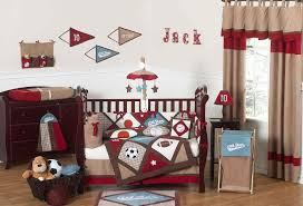 Fire Engine Baby Room Ideas Inspirational Firefighter Nursery - Baby ... Geenny Baby Boy Fire Truck 13pcs Crib Bedding Set Patch Magic 6piece Minnie Mouse Toddler Bed Kmart Trucks Elephant Engine Kids Pirate Ship Musical Mobile By Sisi Nursery Pinterest Related Image Shower Cot Bedding And Nursery Image 19088 From Post Baseball Decor With Room Pottery Barn Babies R Us Blanket 0x110cm Fine Plain Designer Cotton Patchwork Shop Boys Theme 4piece Standard