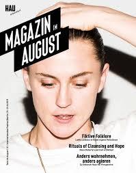tanz im august 2019 magazin by tanz im august issuu