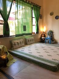 100 Pic Of Interior Design Home Pin By Ponchoma On Bengali In 2019