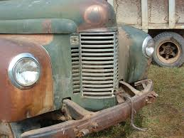 Free Images : Farm, Wheel, Retro, Old, Transportation, Transport ... Old Abandoned Rusty Truck Editorial Stock Photo Image Of Vehicle Stock Photo Underworld1 134828550 Abandoned Rusty Frame A Truck In Forest Next To Road Head Axel Fender 48921598 And Pickup Retro Style Blood Brothers With Kendra Rae Hite Youtube Free Images Farm Wheel Old Transportation Transport In The Winter Picture And At Field Zambians Countryside Wallpaper Rust Canada Nikon Alberta Vintage Serbian Mountain Village Editorial