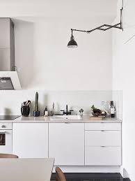 küche ohne hängeschränke bitte inspirieren seite 2