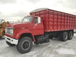 4 Door Trucks Best Of 1971 Gmc 7500 Farm Grain Truck For Sale 181 ... 1959 Chevrolet C60 Farm Grain Truck For Sale Havre Mt 9274608 1968 C50 Grain Truck Item Da2580 Sold April 5 1972 Gmc 5500 Colebrook Nh 9384706 4 Door Trucks Best Of 1971 Gmc 7500 181 Finest Used In Ohio Mack Ch Silage 116th Ertl Big Peterbilt 367 With Trailer 1979 7000 Ta Grain Truck Trucks For Sale Great Have For Near Sasketchewan Sk Watrous Maline 1966 J8900 June 29 Intertional Harvester Hauling