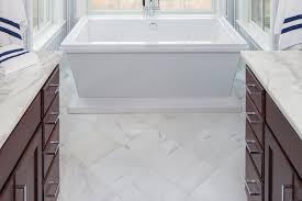 ceramic tile rockville md images tile flooring design ideas