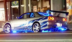 wallpaper zh Modified car pics