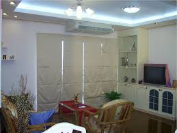 simple living room indirect ceiling lighting ideas or commonly