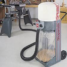 ebay woodworking machinery auctions fine woodworking projects