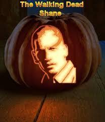 Walking Dead Pumpkin Designs by 73 Best Pumpkin Carvings U0026 Sculptures Images On Pinterest Carved