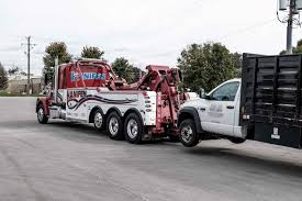 Our Services | Hanifen Towing Where To Look For The Best Tow Truck In Minneapolis Posten Home Andersons Towing Roadside Assistance Rons Inc Heavy Duty Wrecker Service Flatbed Heavy Truck Towing Nyc Nyc Hester Morehead Recovery West Chester Oh Auto Repair Driver Recruiter Cudhary Car 03004099275 0301 03008443538 Perry Fl 7034992935 Getting Hooked