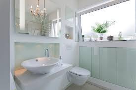modernes bad im englischen stil modern badezimmer