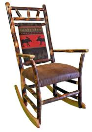 Wholesale Hickory Rocker With Red Moose Fabric Pads Target Grey Rocker Pad Gray Large Outdoor Cushions And Amazoncom Lazymoon Lounge Chair Nursery Glider And Ottoman Fnitures Fill Your Home With Cozy For White Rocking Royals Courage Lovely Build Woodarchivist Upholstered Swivel Side Chair Unknown About 1810 Mahogany Ash Hard Maple Identifying Chairs Thriftyfun Frames Low Armchair Expormim How To Recover A Photo Tutorial Shabby Chic Style Bedroom Fniture Appliques