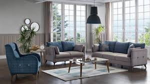 istikbal furniture